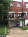 8426 Michener Avenue - Photo 4