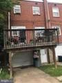8426 Michener Avenue - Photo 5