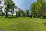 939 Mill Creek Road - Photo 28