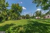 939 Mill Creek Road - Photo 30