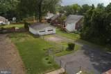 3307 Putty Hill Avenue - Photo 25