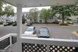12890 Grays Pointe Road - Photo 19