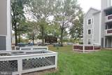 12890 Grays Pointe Road - Photo 35