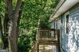 100 & 102 Creek Side Lane - Photo 16