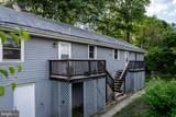 100 & 102 Creek Side Lane - Photo 26