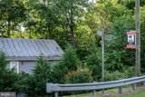 100 & 102 Creek Side Lane - Photo 33