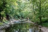 100 & 102 Creek Side Lane - Photo 45
