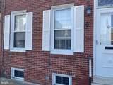 914 Greenwich Street - Photo 18