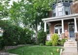 406 Cedar Avenue - Photo 1
