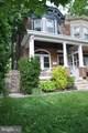 406 Cedar Avenue - Photo 2