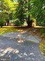 32700 Albemarle Court - Photo 3