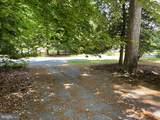 32700 Albemarle Court - Photo 33