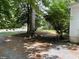 32700 Albemarle Court - Photo 36