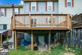 5616 Hogenhill Terrace - Photo 24