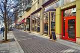 5616 Hogenhill Terrace - Photo 34