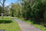 5616 Hogenhill Terrace - Photo 39