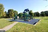 5616 Hogenhill Terrace - Photo 42
