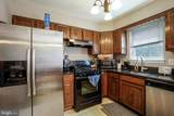 5616 Hogenhill Terrace - Photo 7