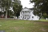 11360 Chipmans Pond Road - Photo 1