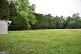 11360 Chipmans Pond Road - Photo 53