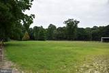 11360 Chipmans Pond Road - Photo 57