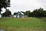 11360 Chipmans Pond Road - Photo 60