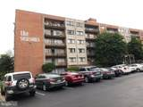 5851 Quantrell Avenue - Photo 1