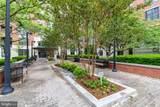 1021 Garfield Street - Photo 4