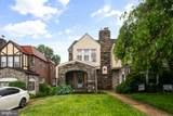 4932 State Rd - Photo 2