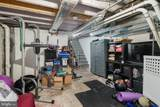 4932 State Rd - Photo 24