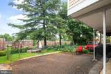4932 State Rd - Photo 25