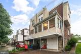 4932 State Rd - Photo 26