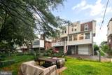 4932 State Rd - Photo 27