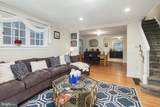 4932 State Rd - Photo 5