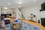 4932 State Rd - Photo 6