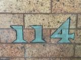114 Durham Street - Photo 41