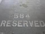4550 Strutfield Lane - Photo 20