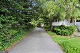 8805 49TH Avenue - Photo 3
