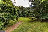 2230 George C Marshall Drive - Photo 43