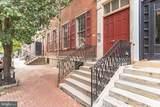 1029-33 Spruce Street - Photo 6