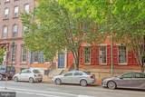 1029-33 Spruce Street - Photo 8