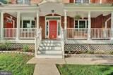 7410 Carol Lane - Photo 7