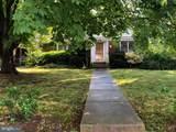 426 Erie Avenue - Photo 1