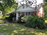 426 Erie Avenue - Photo 3