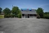 6518 Old Carolina Road - Photo 10