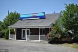 6518 Old Carolina Road - Photo 17