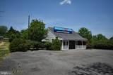 6518 Old Carolina Road - Photo 22
