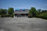 6518 Old Carolina Road - Photo 27