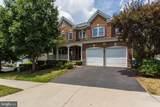 42068 Foley Headwaters Street - Photo 63