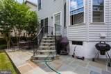 42068 Foley Headwaters Street - Photo 71